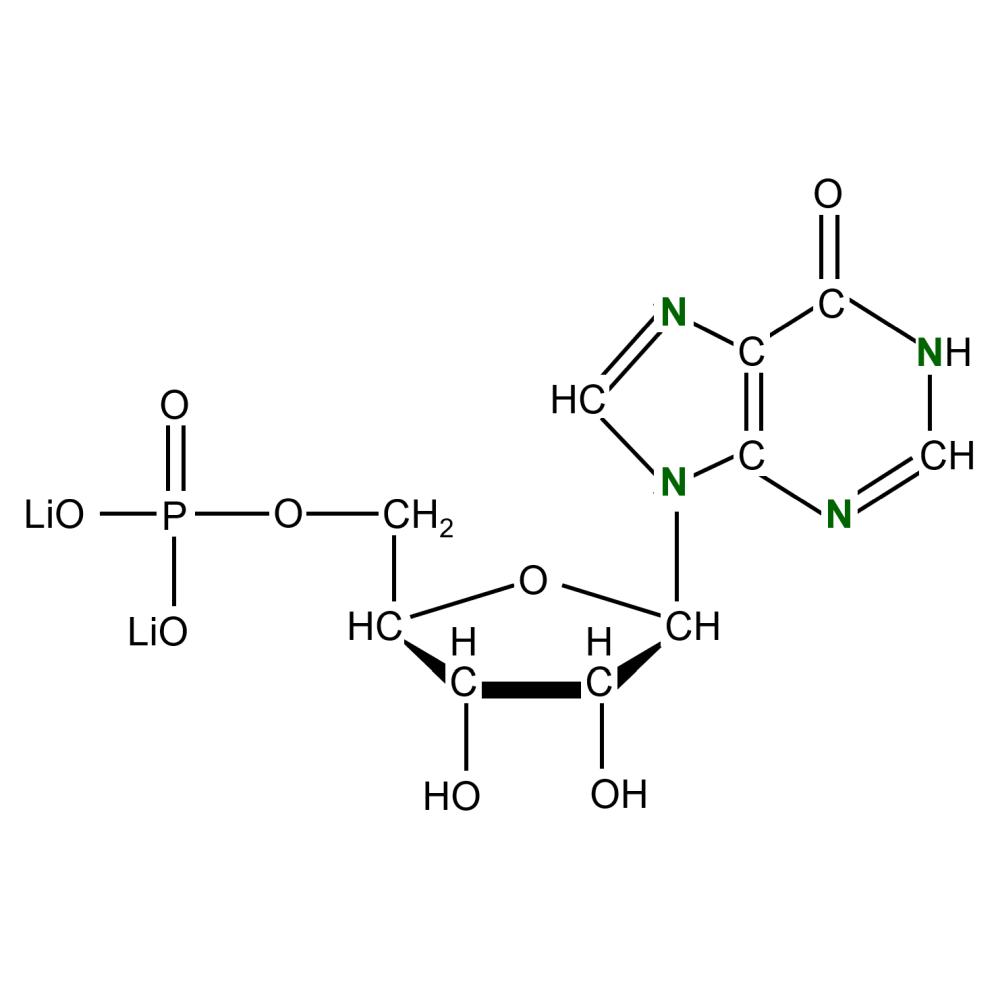 15N-labeled rIMP