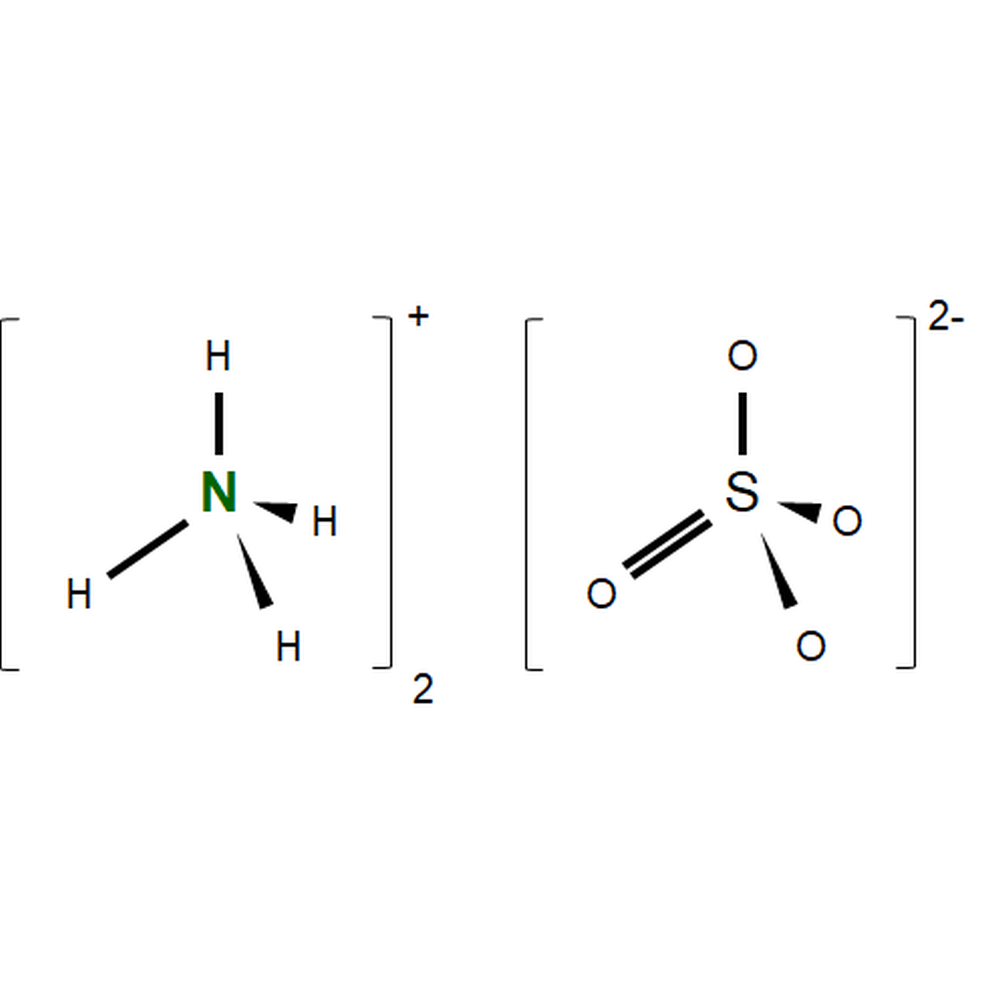 Ammonium-15N2 sulfate